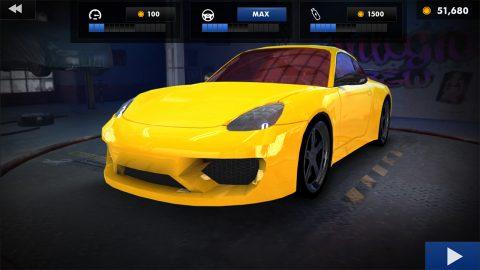 SR_04